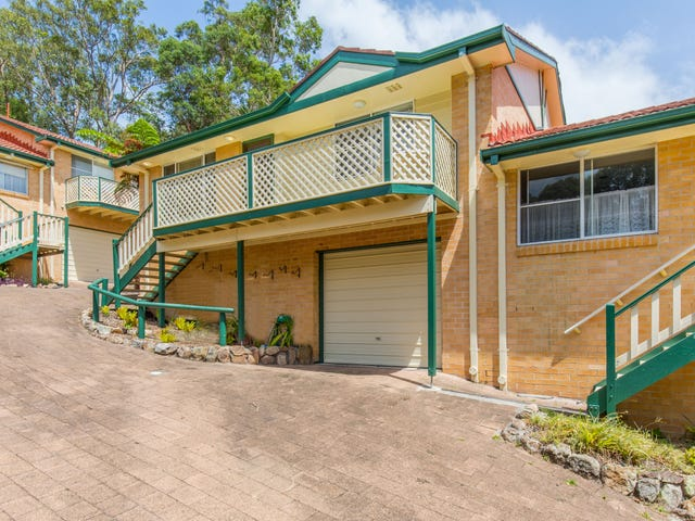 2/126a Brighton Avenue, Toronto, NSW 2283