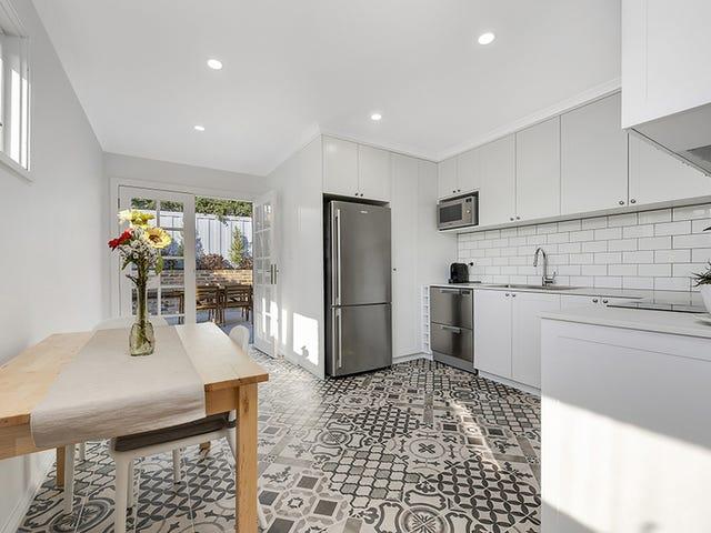 64 Woolcott Street, Earlwood, NSW 2206