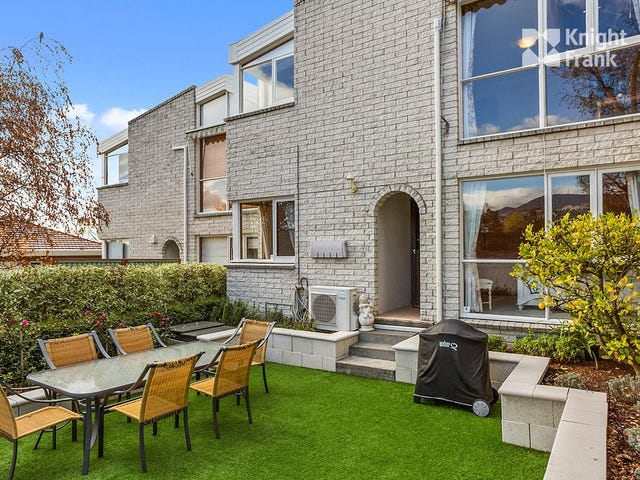 3/13 Wayne Avenue, Sandy Bay, Tas 7005
