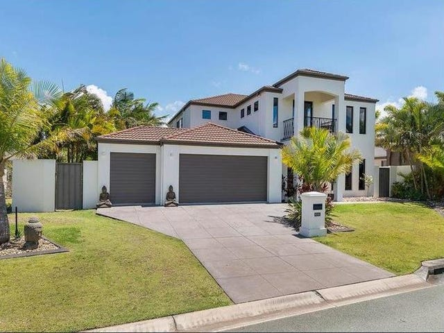 2805 Gracemere Circuit North, Hope Island, Qld 4212