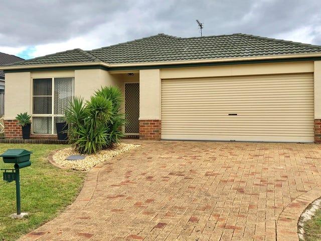 161 Horsley Drive, Horsley, NSW 2530