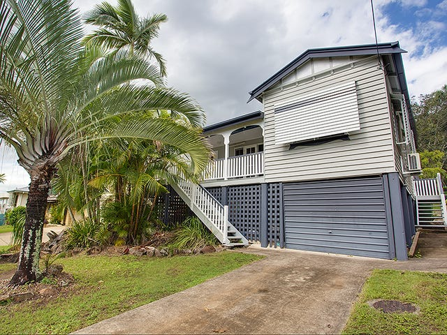 67 Lawrence Street, Gympie, Qld 4570