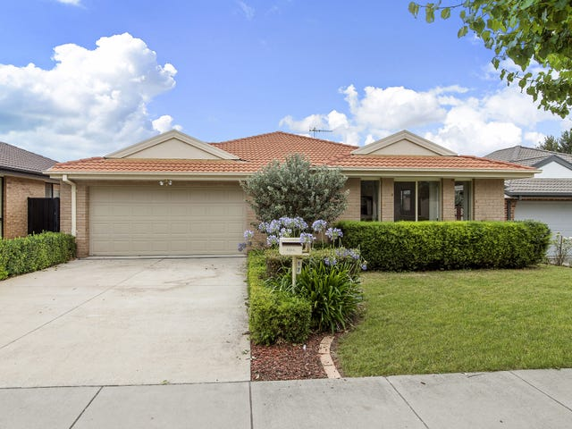 17 Betty Maloney Crescent, Banks, ACT 2906