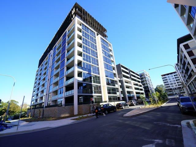 508H/2 Morton Street, Parramatta, NSW 2150