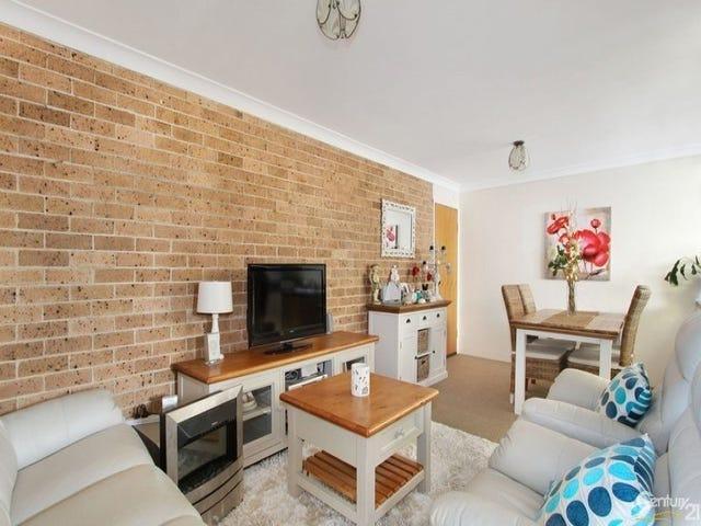 6/30 The Avenue, Corrimal, NSW 2518