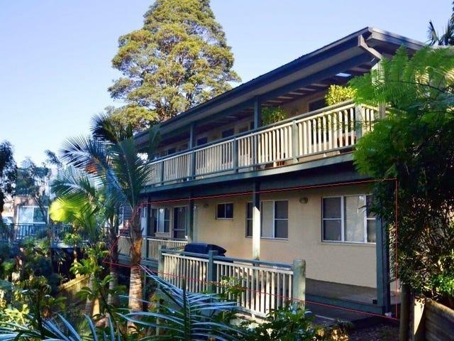 1/2 Yeramba Crescent, Terrigal, NSW 2260