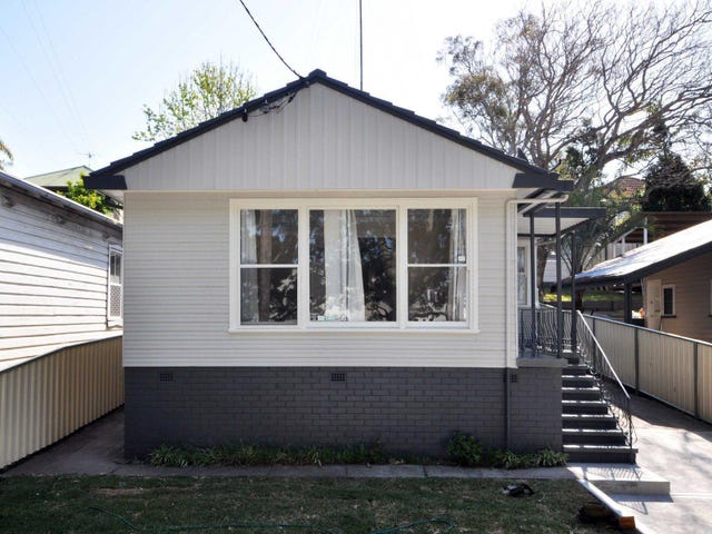 13 Kings Road, Tighes Hill, NSW 2297