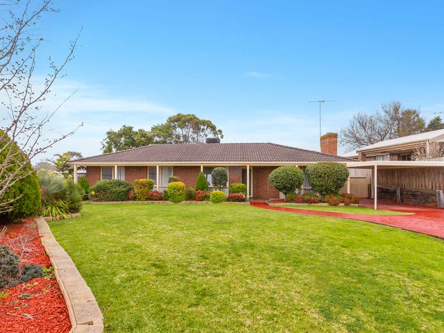 3 The Nook, Ferntree Gully, Vic 3156