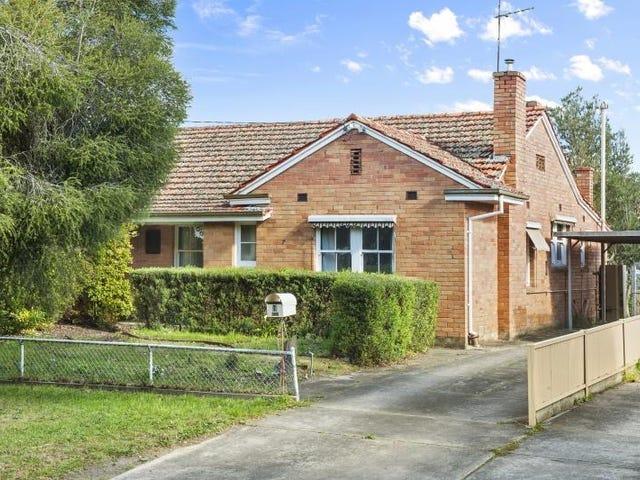 7 Walsh Avenue, Ballarat North, Vic 3350