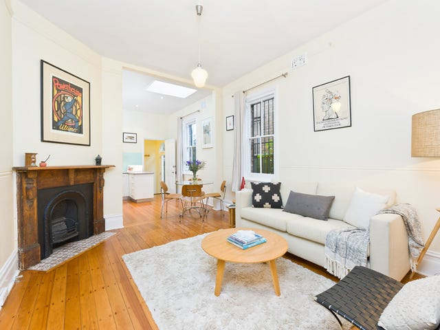57 Goodsell Street, St Peters, NSW 2044