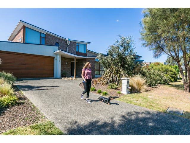 31 St Georges Way, Torquay, Vic 3228