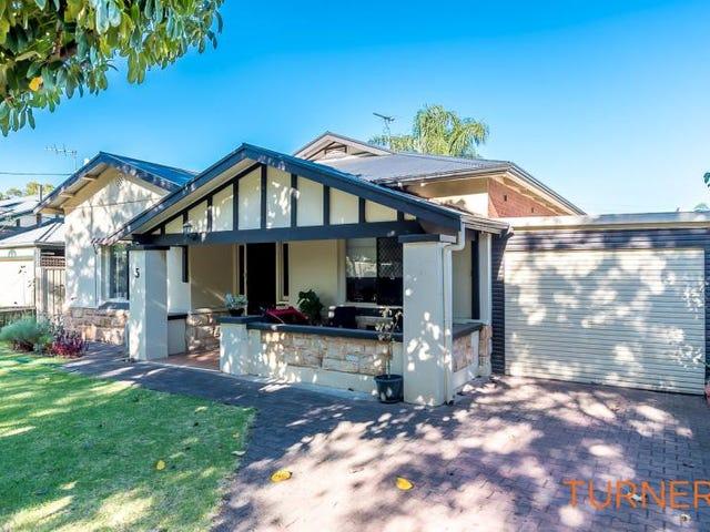 5 Clovelly Avenue, Clarence Gardens, SA 5039