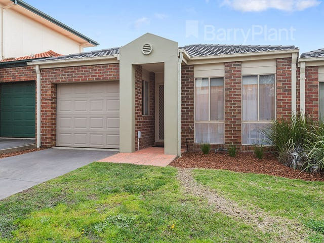 9/105 Mountain Highway, Wantirna, Vic 3152