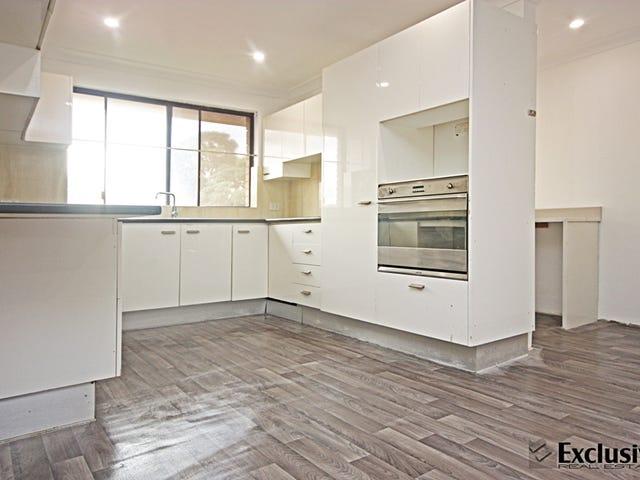 17 Queen Street, North Strathfield, NSW 2137