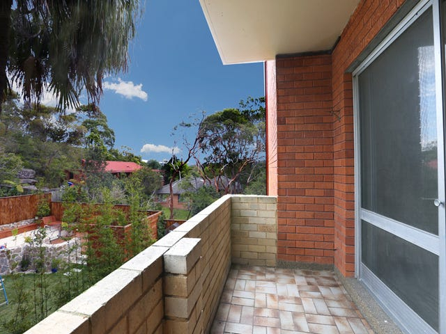 11/51 McDonald Street, Freshwater, NSW 2096