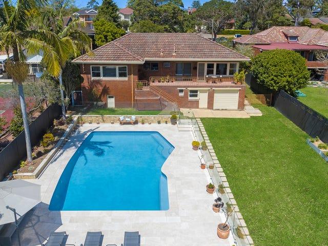 22 Alan Avenue, Seaforth, NSW 2092