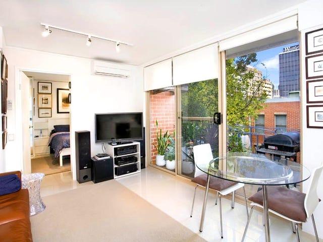 14/163-165 Dowling Street, Woolloomooloo, NSW 2011