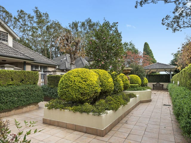 1/277-277A Mona Vale Road, St Ives, NSW 2075