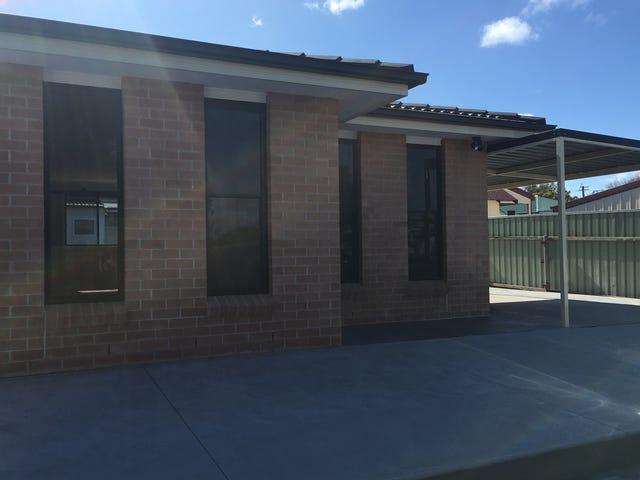 9a Jerramatta Street, Dapto, NSW 2530