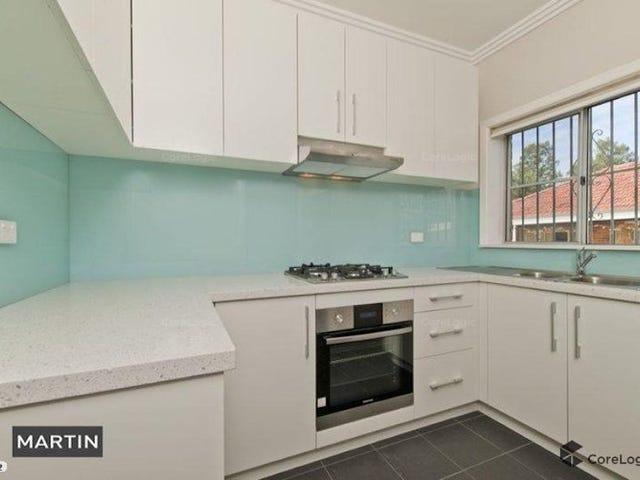 10 Pilgrim Ave, Marrickville, NSW 2204