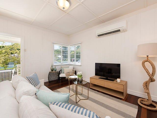 31 Croydon Street, Toowong, Qld 4066