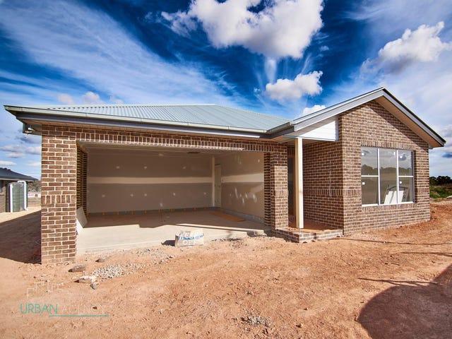 19 Ellenbrae Street, Orange, NSW 2800
