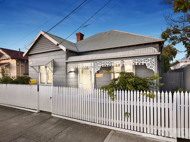 30 Sussex Street, Yarraville, Vic 3013