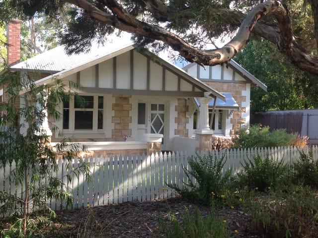 3 Lindsay Avenue, Myrtle Bank, SA 5064
