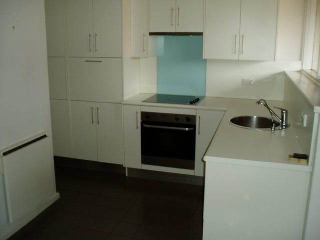 326A HALIFAX STREET, Adelaide, SA 5000