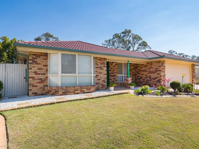 18 Timberline Court, Springfield, Qld 4300