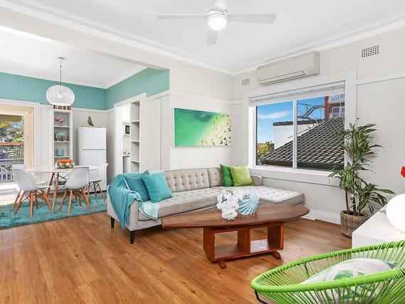 125  Hall Street, Bondi, NSW 2026