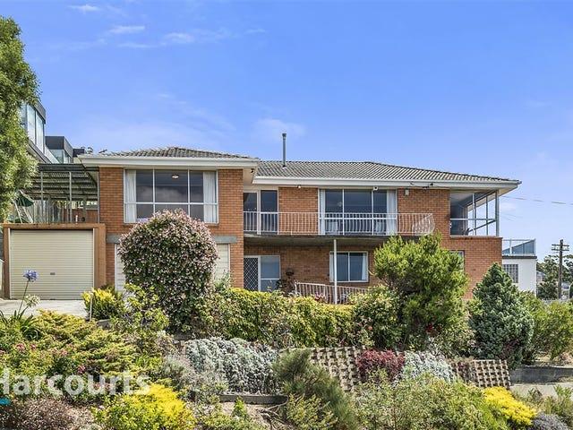 1 Danval Place, West Hobart, Tas 7000