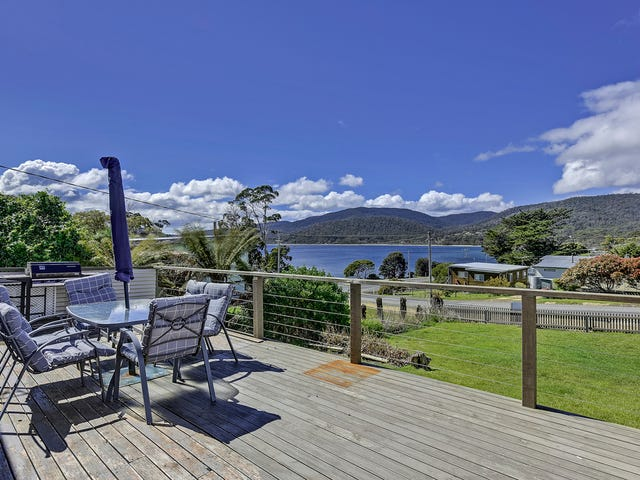 6 Noyes Road, White Beach, Tas 7184