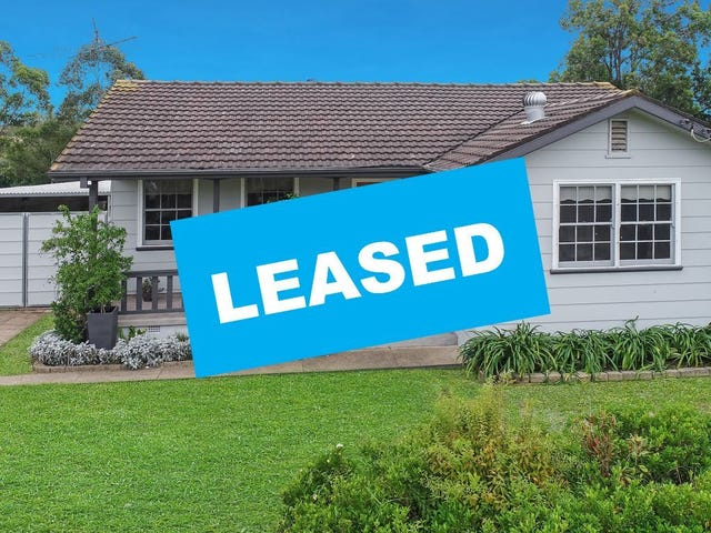 7 Harris Street, Windsor, NSW 2756