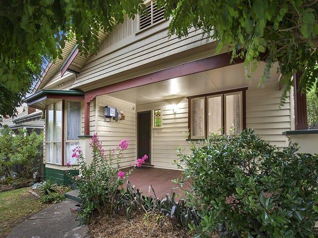 12 Bourke Crescent, Geelong, Vic 3220