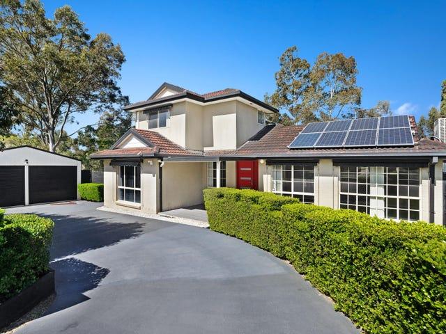 29 Casuarina Crescent, Metford, NSW 2323