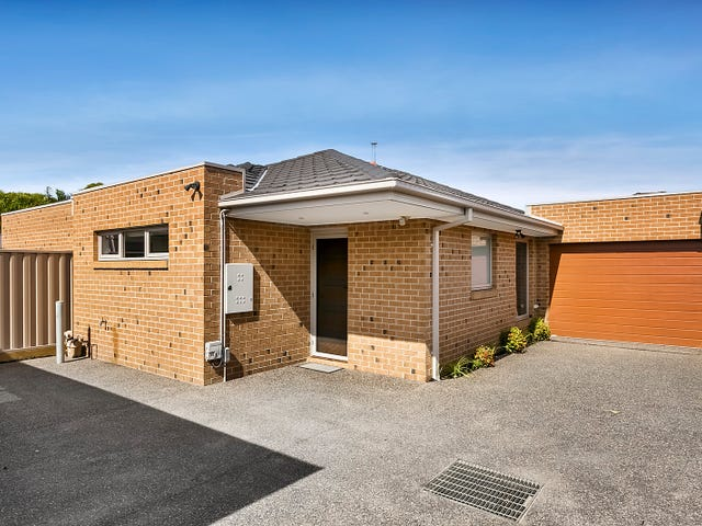 9a The Crossway, Keilor East, Vic 3033