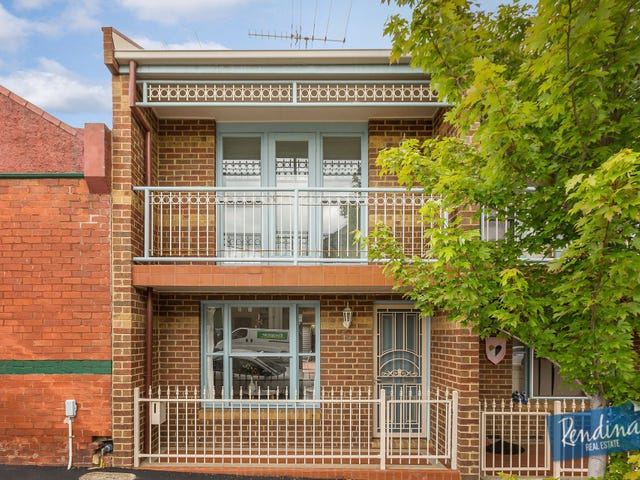 59 Baillie Street, North Melbourne, Vic 3051