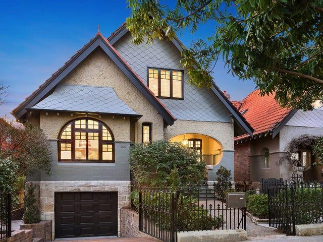 156 Raglan Street, Mosman, NSW 2088