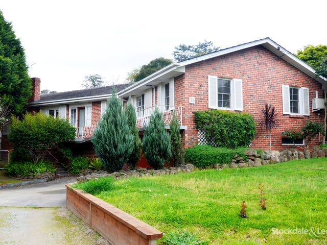 36 Amber Grove, Mount Waverley, Vic 3149