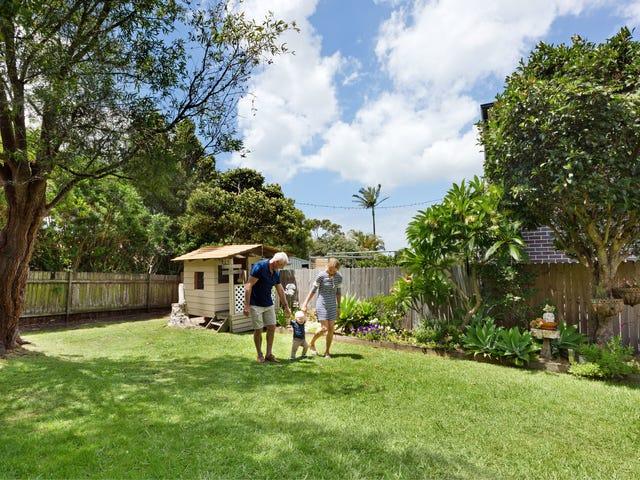 41 Rayner Avenue, Narraweena, NSW 2099
