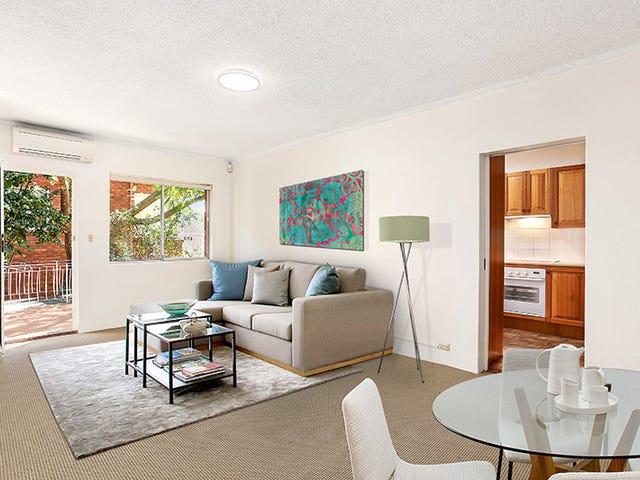 1/32 Cleland Road, Artarmon, NSW 2064