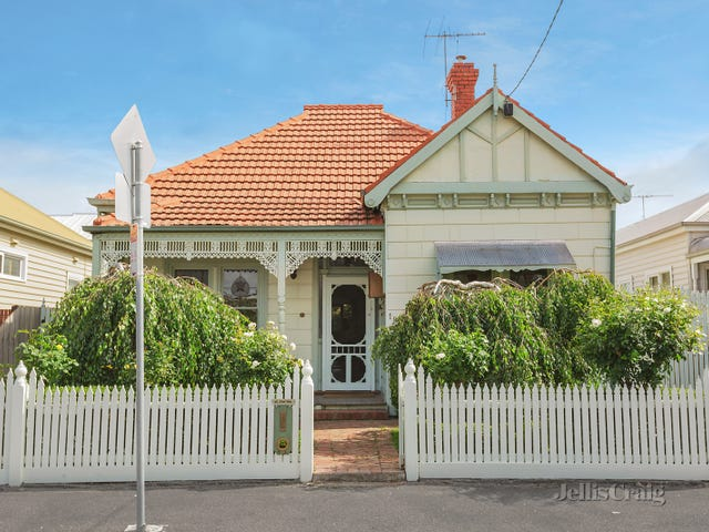 186 Hope Street, Brunswick West, Vic 3055