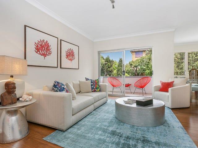 14/7-13 Denham Street, Bondi Beach, NSW 2026