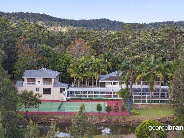 5 Calool St, Bensville, NSW 2251