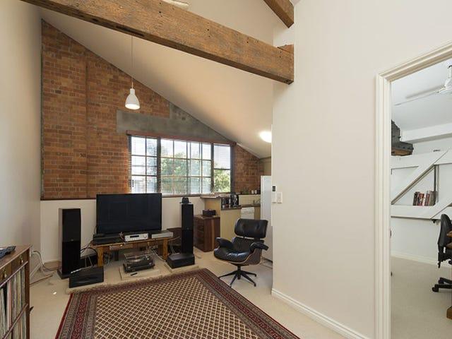 54/75 Welsby Street, New Farm, Qld 4005
