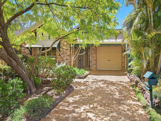 11 Torrellia Way, Glenning Valley, NSW 2261