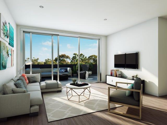 2/446 Bunnerong Road, Matraville, NSW 2036