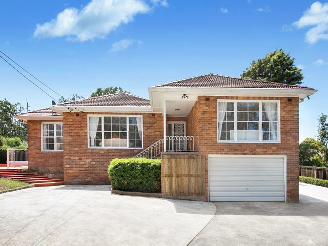 28 Treatts Road, Lindfield, NSW 2070