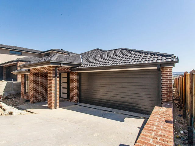 10 Baddeley Circuit, Croydon, Vic 3136